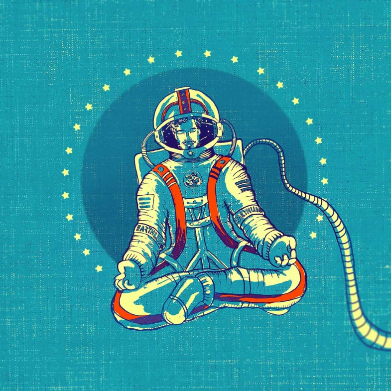 meditation3_s